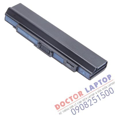 Pin Acer ASPIRE One UM09B73 Laptop battery