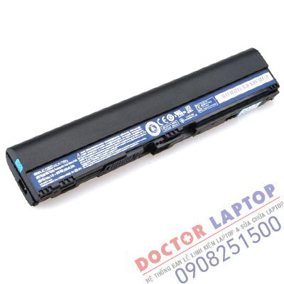 Pin Acer Aspire V5-123 Laptop battery