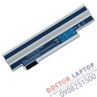 Pin ACER D255 Laptop