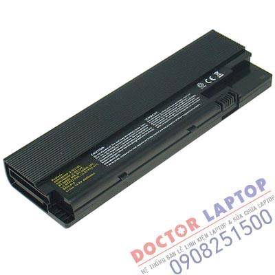 Pin Acer Ferrari 4000 Laptop battery