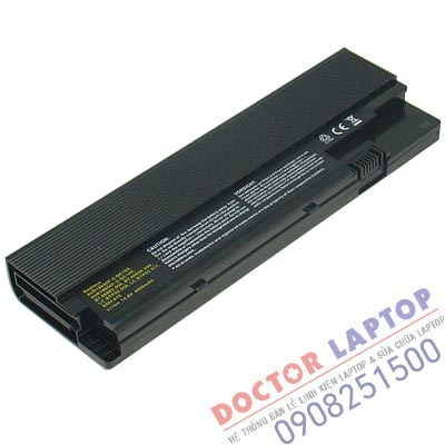 Pin Acer Ferrari 4005 Laptop battery