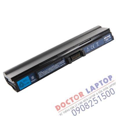 Pin Acer Ferrari One Laptop battery