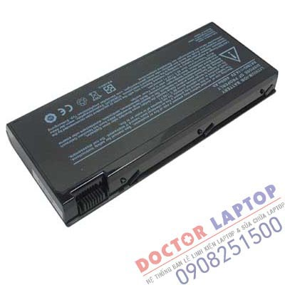 Pin Acer SQU-305A Laptop battery