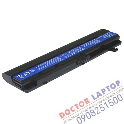 Pin Acer TM3000 Laptop battery