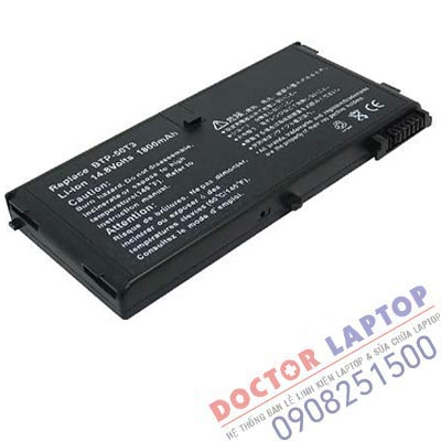 Pin Acer TravelMate 370 Laptop battery