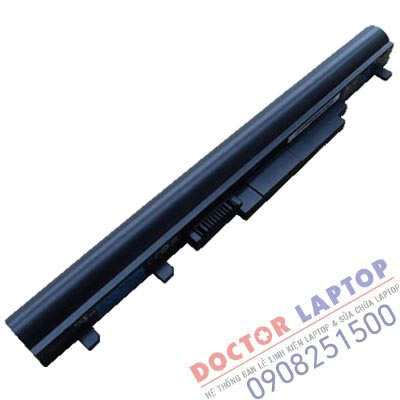 Pin Acer TravelMate TimelineX TM8372G Laptop battery