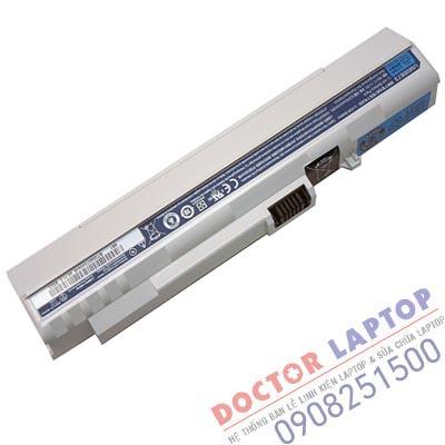 Pin ACER UM08A51 Laptop