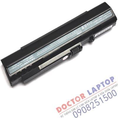 Pin ACER UM08A72 Laptop