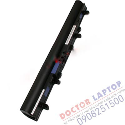 Pin Acer V5-471 Aspire Laptop Battery