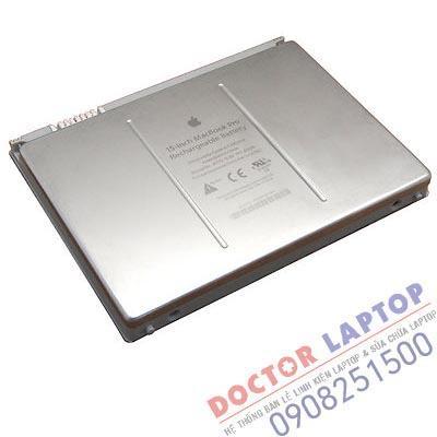 Pin Apple A1175 Laptop