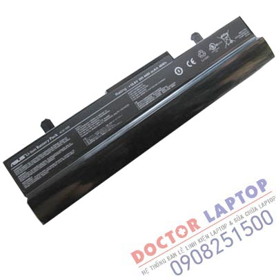 Pin ASUS 1005HAB Laptop