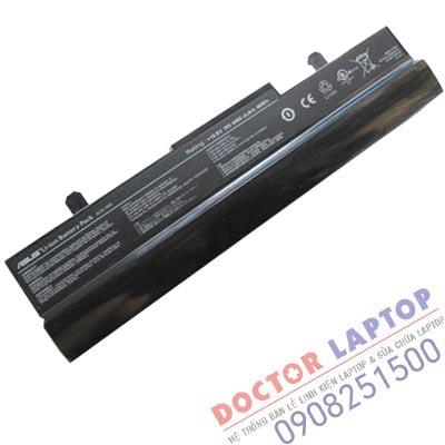 Pin ASUS 1101HA Laptop