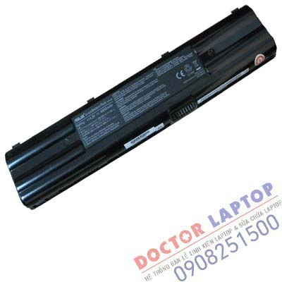 Pin ASUS A3 Laptop battery