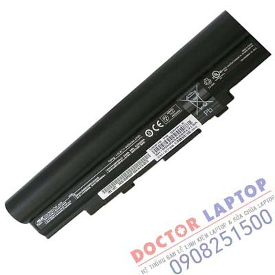 Pin Asus A31-U80 Laptop battery