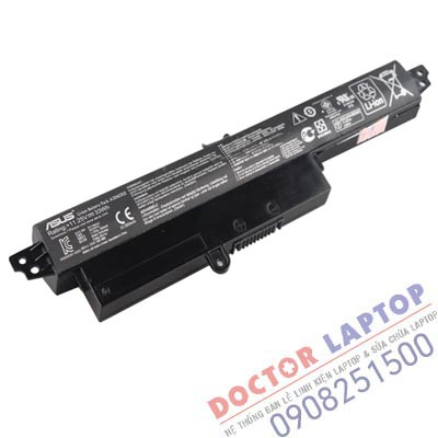 Pin Asus A31N1302 Laptop battery