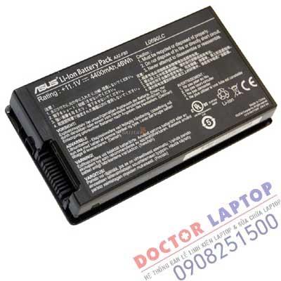 Pin ASUS A32-A8 Laptop