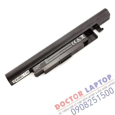 Pin Asus A32-B34 Laptop battery