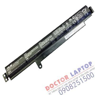 Pin Asus A3INi3II Laptop battery