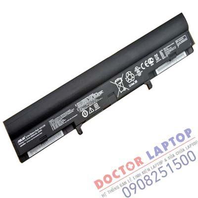 Pin Asus A41-U36 Laptop battery