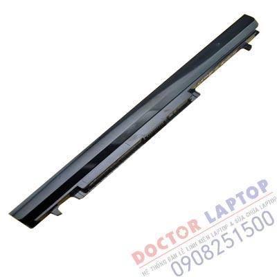 Pin Asus A41-U46 Laptop