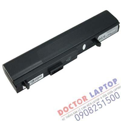 Pin Asus A42-U5F Laptop battery