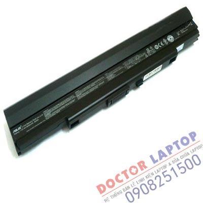 Pin ASUS A42-UL80 Laptop