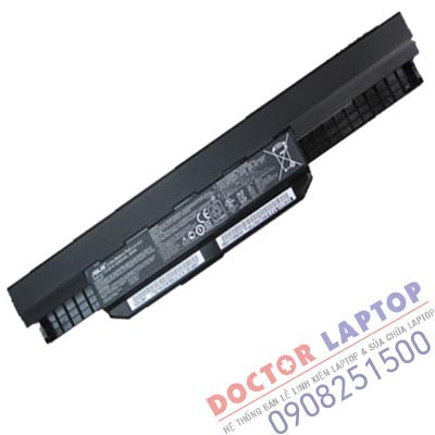 Pin ASUS A43JA Laptop