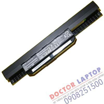 Pin ASUS A53JA Laptop