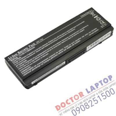 Pin Asus BG35 Laptop battery