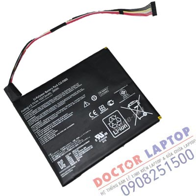 Pin Asus C12-P1801 Tablet PC battery