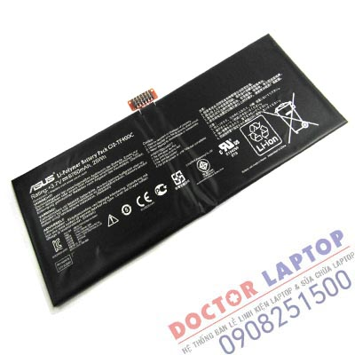 Pin Asus C12-TF400C Laptop battery