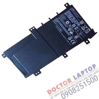 Pin Asus C1NI333 Laptop battery