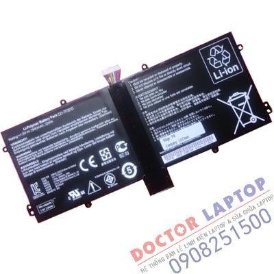 Pin Asus C21-TF201D Laptop battery