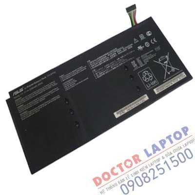 Pin Asus Eee Pad Slider EP102 Laptop battery