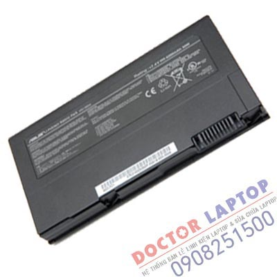 Pin Asus Eee PC 1002HA Laptop battery