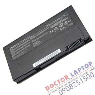 Pin Asus Eee PC 1002HA Laptop battery