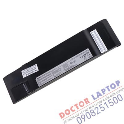 Pin Asus Eee PC 1008H Laptop battery