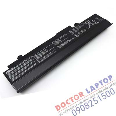 Pin Asus Eee PC 1011 Laptop battery