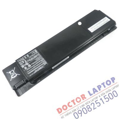 Pin Asus Eee PC 1018 Laptop battery