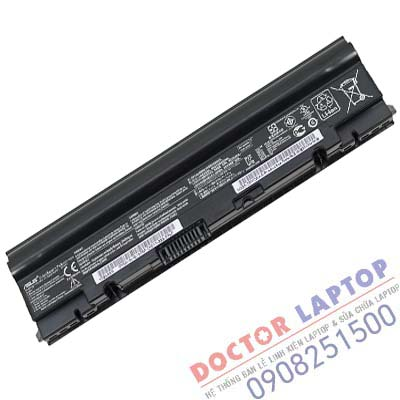 Pin Asus Eee PC 1225 Laptop battery