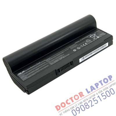 Pin Asus Eee PC 2G Linux Laptop battery