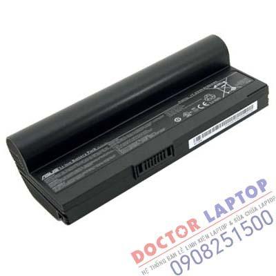 Pin Asus Eee PC 2G Linux Laptop battery