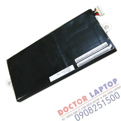 Pin Asus Eee PC T91MT Laptop battery