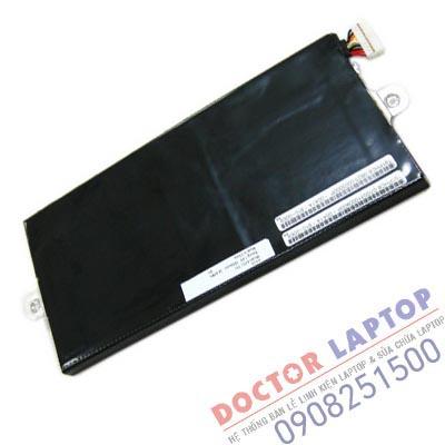 Pin Asus Eee PC T91SA Laptop battery