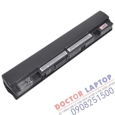Pin Asus EEE PC X101 Laptop battery