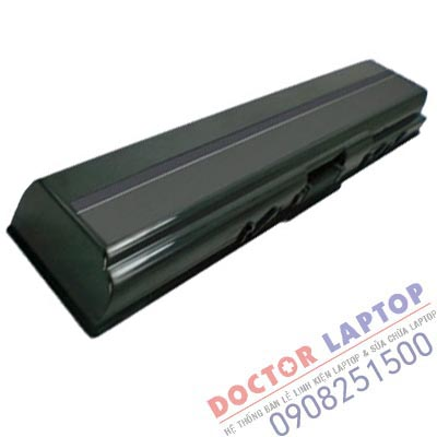Pin Asus F5 Laptop battery