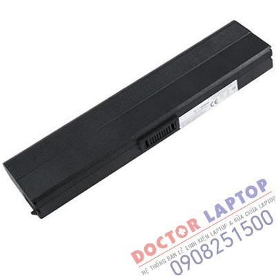 Pin Asus F9J Laptop battery