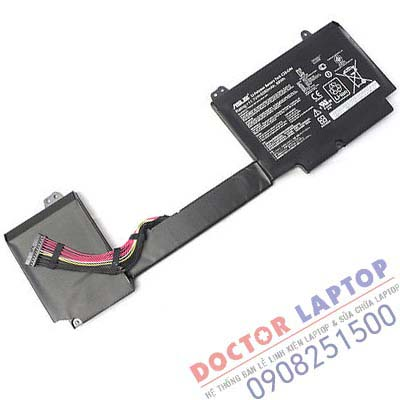 Pin Asus G46VW Laptop battery