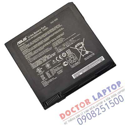 Pin Asus G55VW Laptop battery
