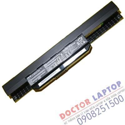 Pin ASUS K43J Laptop